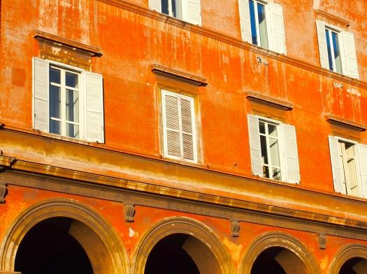 Lungotevere dei Valatti, Rome, 2013