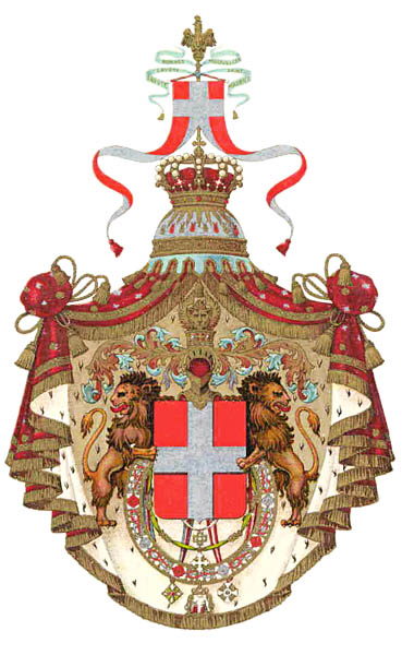 Coat_of_arms_of_the_King_of_Italy_(1890)