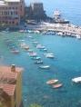 Harbor, Cinque Terre