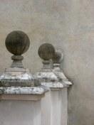 Detail, Garden, Villa d'Este