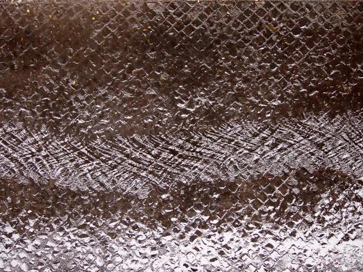 Viccolo di Venti, Detail, Rome, 2012